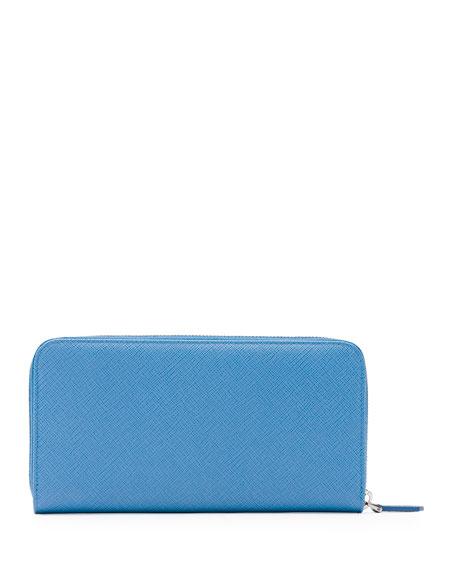 Prada Wallet, Prada Saffiano Wallet \u0026amp; Prada Wristlet | Neiman Marcus