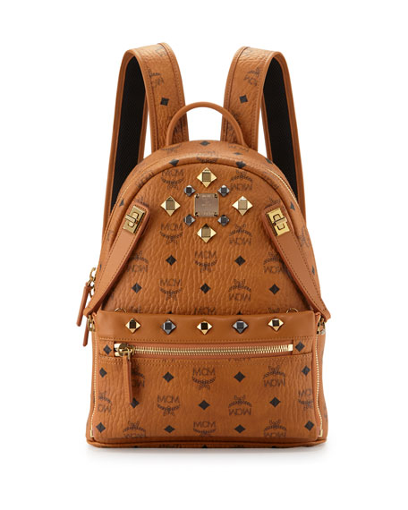 Designer Backpacks for Women at Neiman Marcus