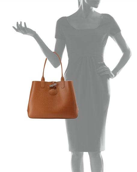 Longchamp Reversible