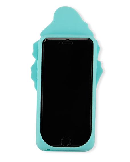 kate spade new york ice cream cone iPhone® 6/6S case