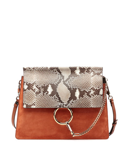 chloe messenger bag marcie - Chloe Handbags, Chloe Bags \u0026amp; Chloe Crossbody Bag | Neiman Marcus