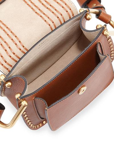 imitation chloe handbags - NMV2WMQ_ak.jpg