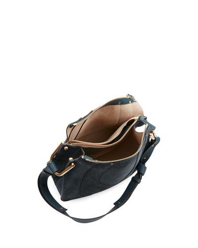 purses chloe - NMV2XWZ_ak.jpg