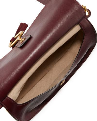 chloe black and white bag - chloe kurtis leather shoulder bag, chloe outlet paris