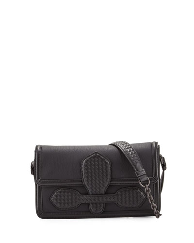 Bottega Veneta Handbags : Shoulder Bags \u0026amp; Wallets at Neiman Marcus