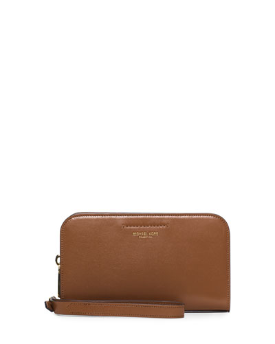 Celeste Phone Wristlet, Luggage