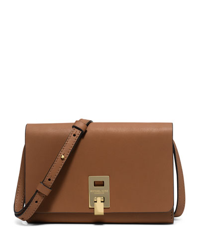 Miranda Medium Wallet-on-a-Strap, Luggage
