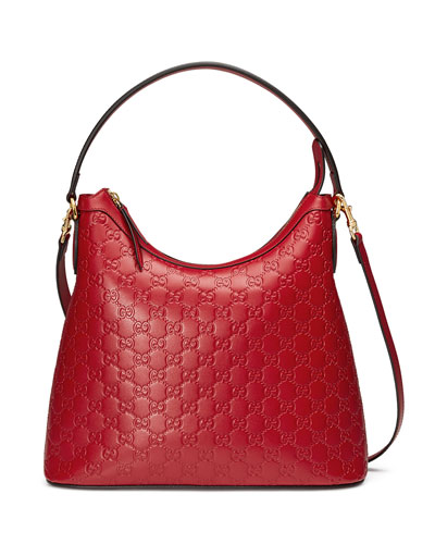 Designer Hobo Bags : Leather & Small Hobo Bags at Neiman Marcus