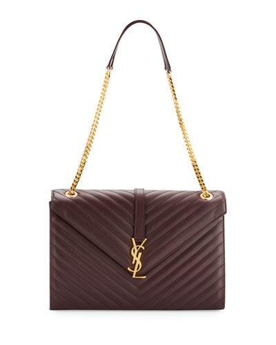 yves saint laurent duffle bag - Designer Small Handbag : Small Crossbody \u0026amp; Messenger Bag at Neiman ...