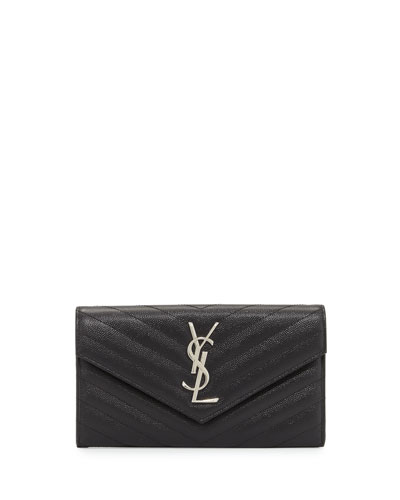 Saint Laurent Handbags : Crossbody \u0026amp; Tote Bags at Neiman Marcus