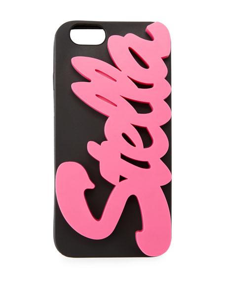 Stella iPhone 6 Case