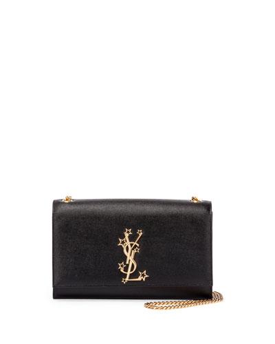 ysl website bags - Saint Laurent Handbags : Crossbody \u0026amp; Tote Bags at Neiman Marcus