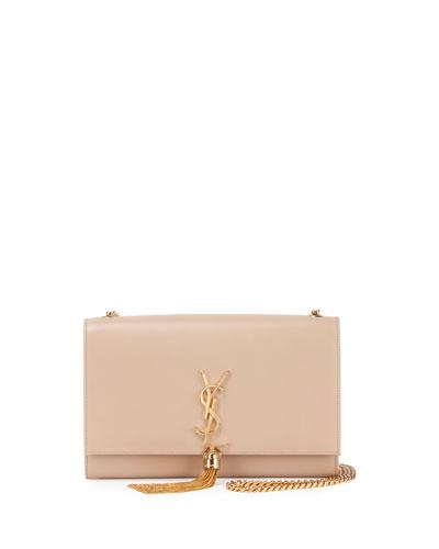 yves saint laurent shoulder bag - Saint Laurent Handbags : Crossbody & Tote Bags at Neiman Marcus