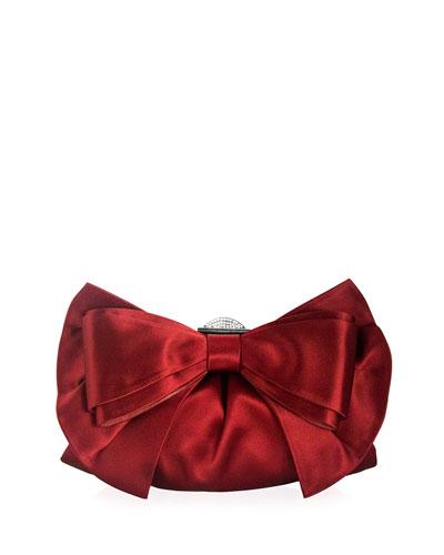 Judith Leiber Handbags : Clutches at Neiman Marcus