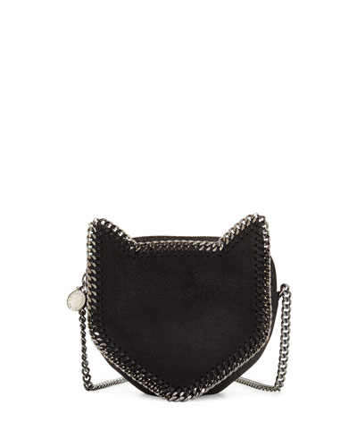 Stella McCartney Handbags Sale - Styhunt - Page 46 478d82bc2546c