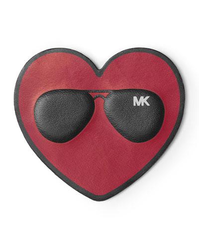 replica chloe purses - MICHAEL Michael Kors Handbags : Bags & Crossbody Bags at Neiman Marcus