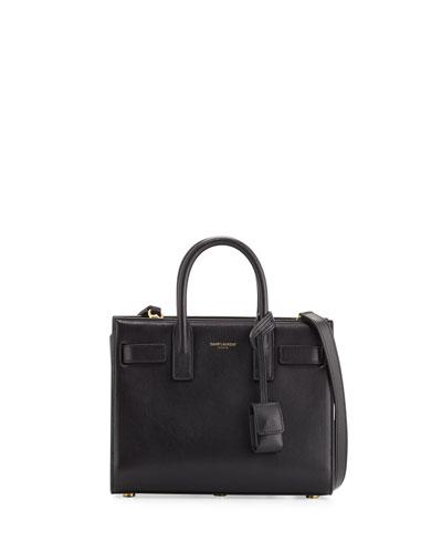 yves st.laurent wallet - Saint Laurent Handbags : Crossbody & Tote Bags at Neiman Marcus