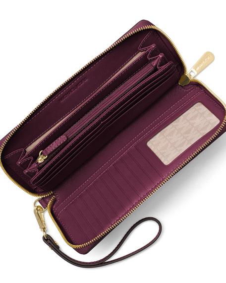 eee6bac5b50895 Buy michael kors travel wallet > OFF65% Discounted