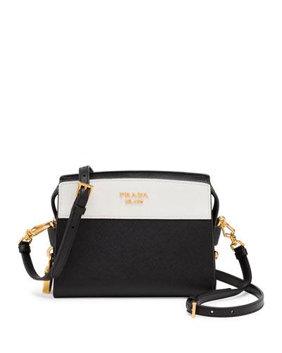 prada backpack purse - Prada Handbags : Wallets & Totes at Neiman Marcus