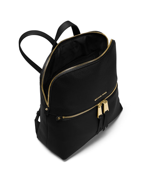 750deab0adb7 Buy leather backpack michael kors   OFF65% Discounted