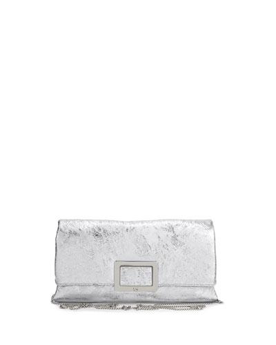 5dcbee300859 Roger Vivier Handbags Sale - Styhunt - Page 4