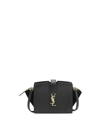 Saint Laurent Crossbody Bags Sale - Styhunt - Page 6 244311b29d37a