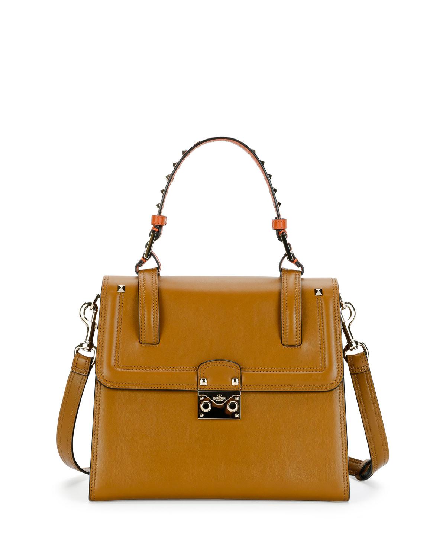 Cabana Small single handle bag Valentino fGgwe