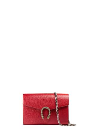 Gucci Handbags, Totes \u0026 Satchels at Neiman Marcus