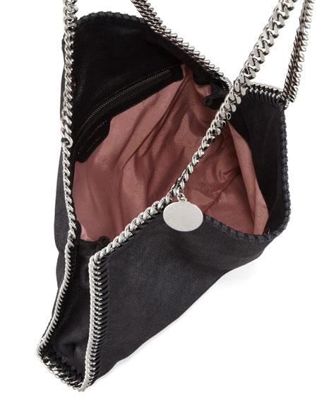 Falabella Small Tote Bag