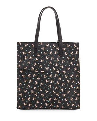 handbags sale in pakistan