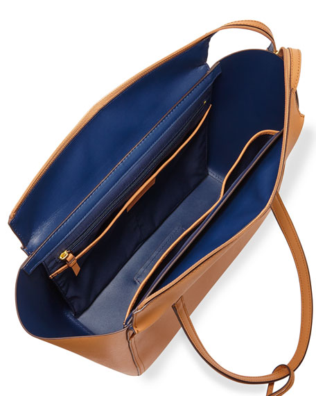 Parker Small Tote Bag