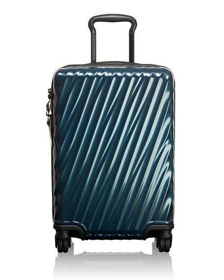 Glacier International Carry-On