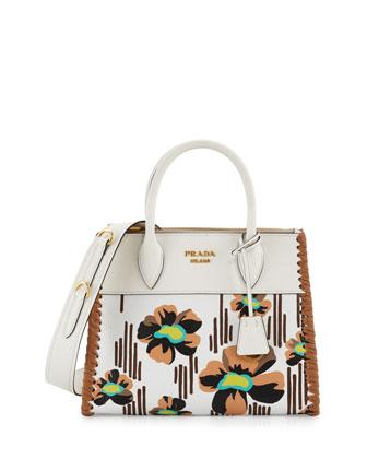 Prada Accessories Handbags