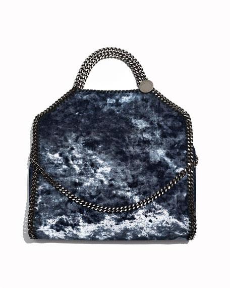 Falabella Fold-Over Tote Bag