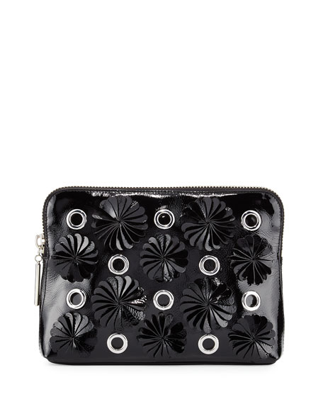3.1 Phillip Lim 31 Minute Zip Cosmetics Bag