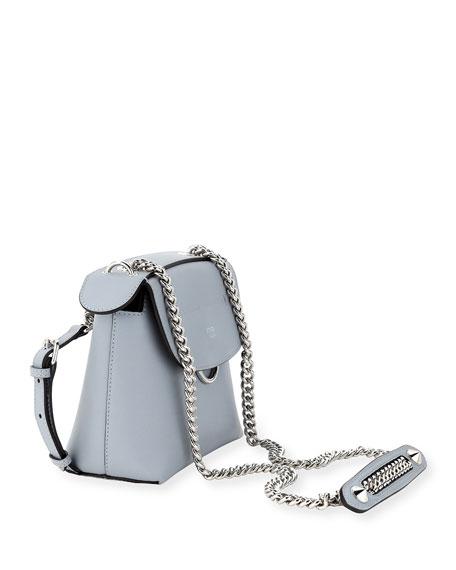 Back To School Mini Backpack/Crossbody Bag