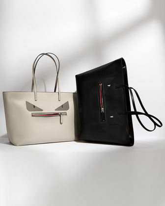 Designer Handbags at Neiman Marcus