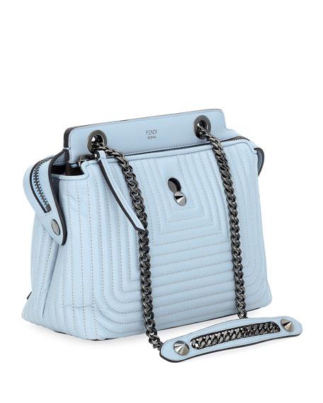 Fendi Dotcom Click Bag