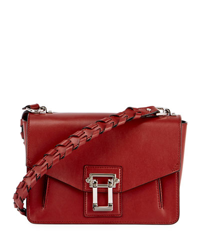 Proenza Schouler Handbags : Shoulder & Tote Bags at Neiman Marcus