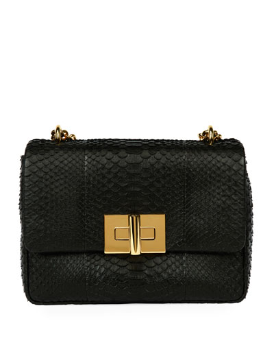TOM FORD Handbags : Crossbody Bags at Neiman Marcus