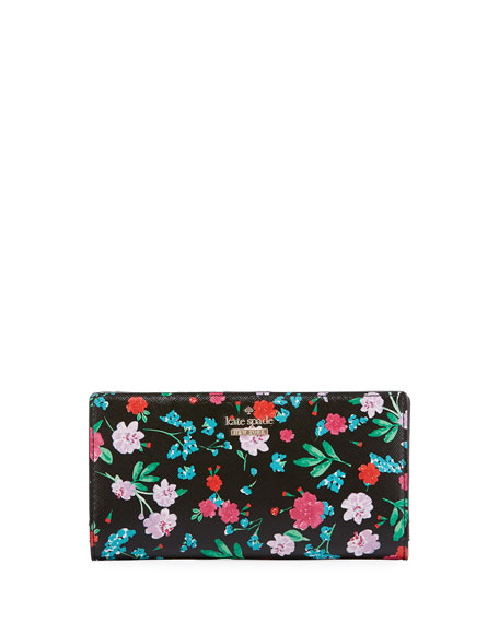 kate spade new york cameron street jardin stacy