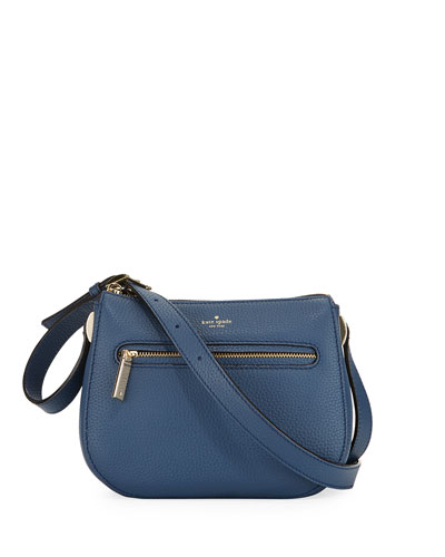 hopkins street alannis crossbody bag