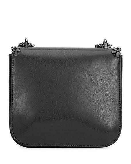 Falabella Eco Alter Medium Box Bag