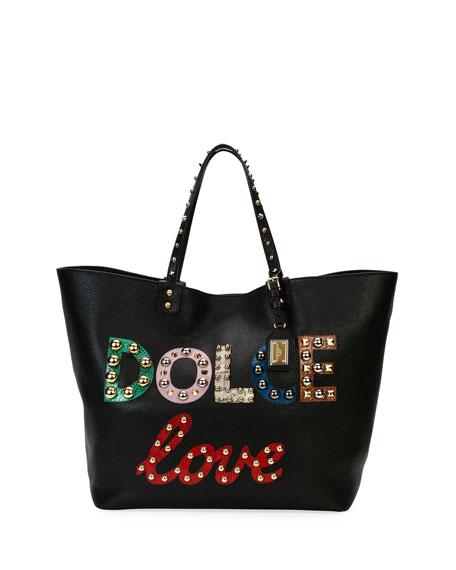 Dolce & Gabbana Beatrice