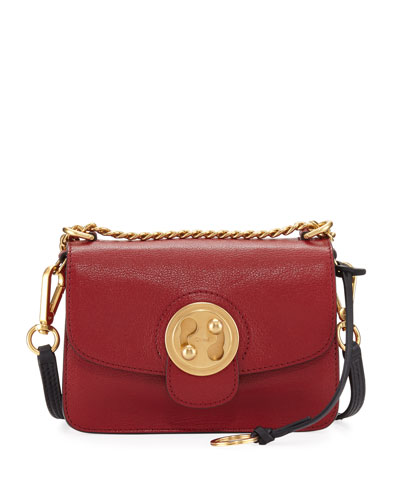 Chloe Handbags & Shoulder Bags at Neiman Marcus