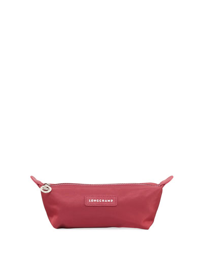 Le Pliage Neo Small Cosmetics Pouch
