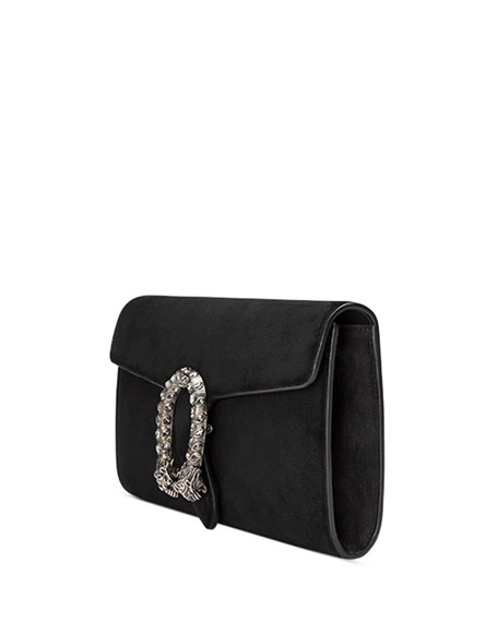 76cc5df7f74f Gucci Small Clutch Bags | Stanford Center for Opportunity Policy in ...