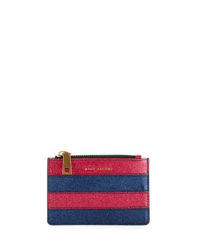 8add19ea6b4e Marc Jacobs Handbags Sale - Styhunt - Page 11