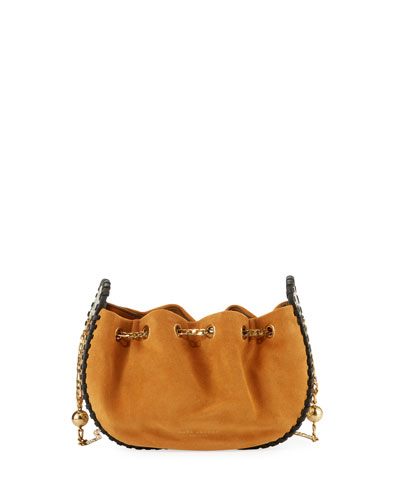 744137bbd2e2 Marc Jacobs Handbags Sale - Styhunt - Page 12