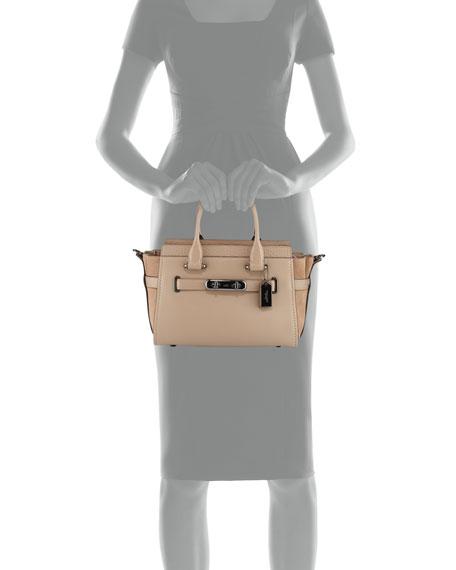 Swagger 27 Refresh Satchel Bag